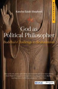 God as Political Philosopher