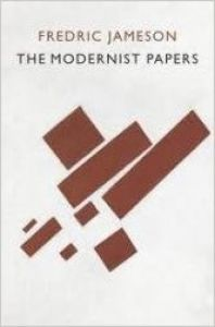 The Modernist Papers