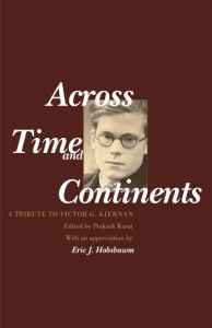 Across Time and Continents