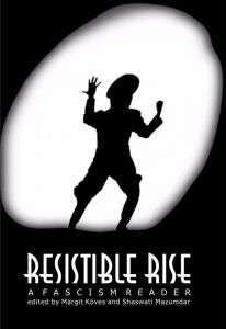 Resistible Rise