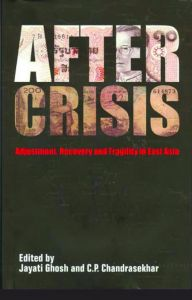 After Crisis