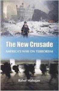 The New Crusade