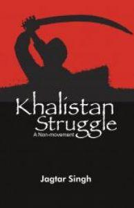 Khalistan Struggle