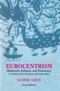 Eurocentrism