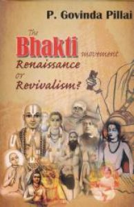 The Bhakti Movement
