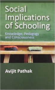 Social Implications of Schooling