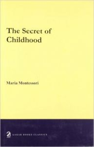 The Secret of Childhood