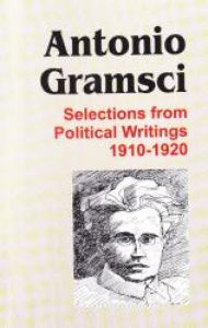 Selections from Political Writings 1910-1920
