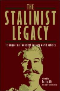 The Stalinist Legacy