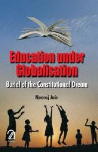 Education under Globalisation