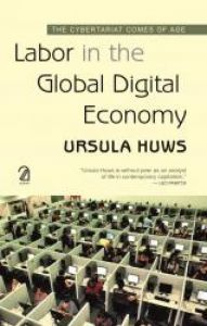 Labor in the Global Digital Economy