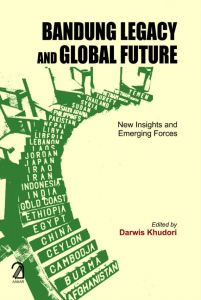 Bandung Legacy and Global Future