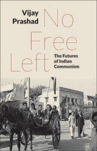 No Free Left