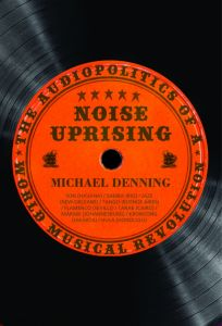 Noise Uprising