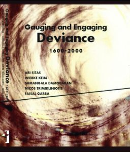 Gauging and Engaging Deviance