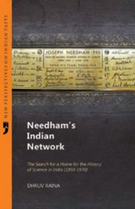 Needham's Indian Network