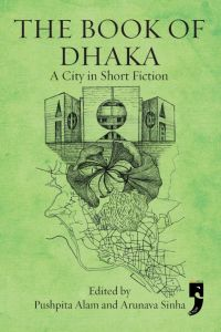 The Book of Dhaka