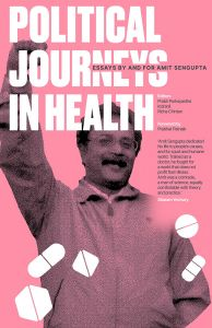 Political Journeys in Health