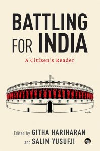 Battling for India