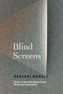 Blind Screens