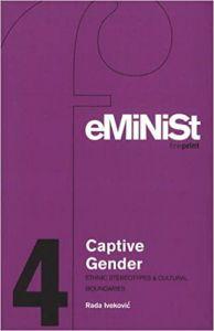 Captive Gender