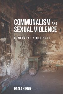 Communalism and Sexual Violence