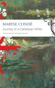 The Journey of a Caribbean Writer