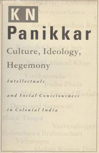 Culture, Ideology, Hegemony