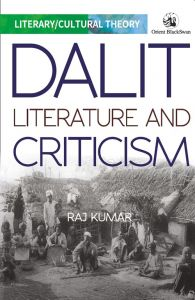 Dalit Literature and Criticism