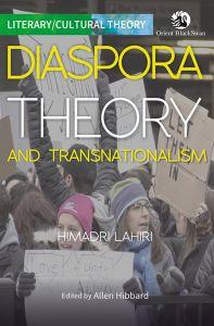 Diaspora Theory and Transnationalism