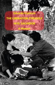 The Liberation Struggle in El Salvador