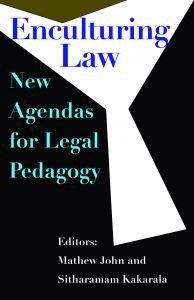 Enculturing Law
