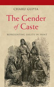 The Gender Of Caste