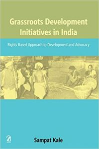 Grassroots Development Initiatives in India