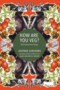 How Are You Veg?