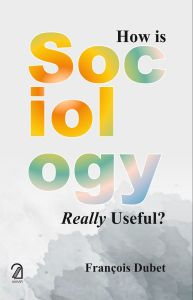 How is Sociology really useful?