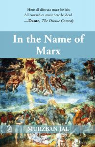 In the Name of Marx