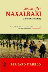 India After Naxalbari