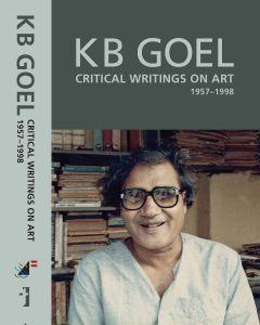 K.B. GOEL