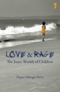 Love & Rage