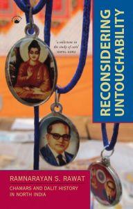Reconsidering Untouchability