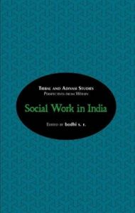 Social Work in India