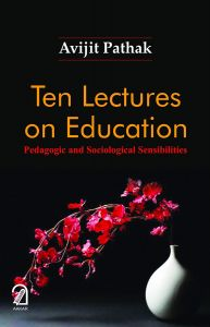 Ten Lectures on Education