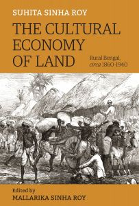 The Cultural Economy of Land