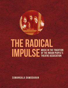The Radical Impulse