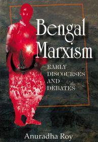 Bengal Marxism