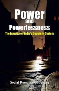 Power and Powerlessness