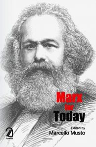 Marx for Today