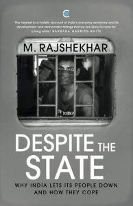 Despite the State