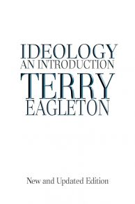 Ideology: An Introduction